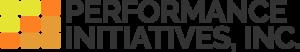 pi-main-logo