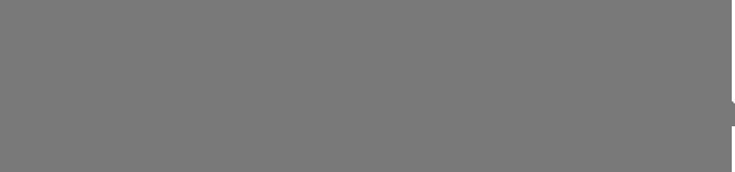 cgo-logo-gray