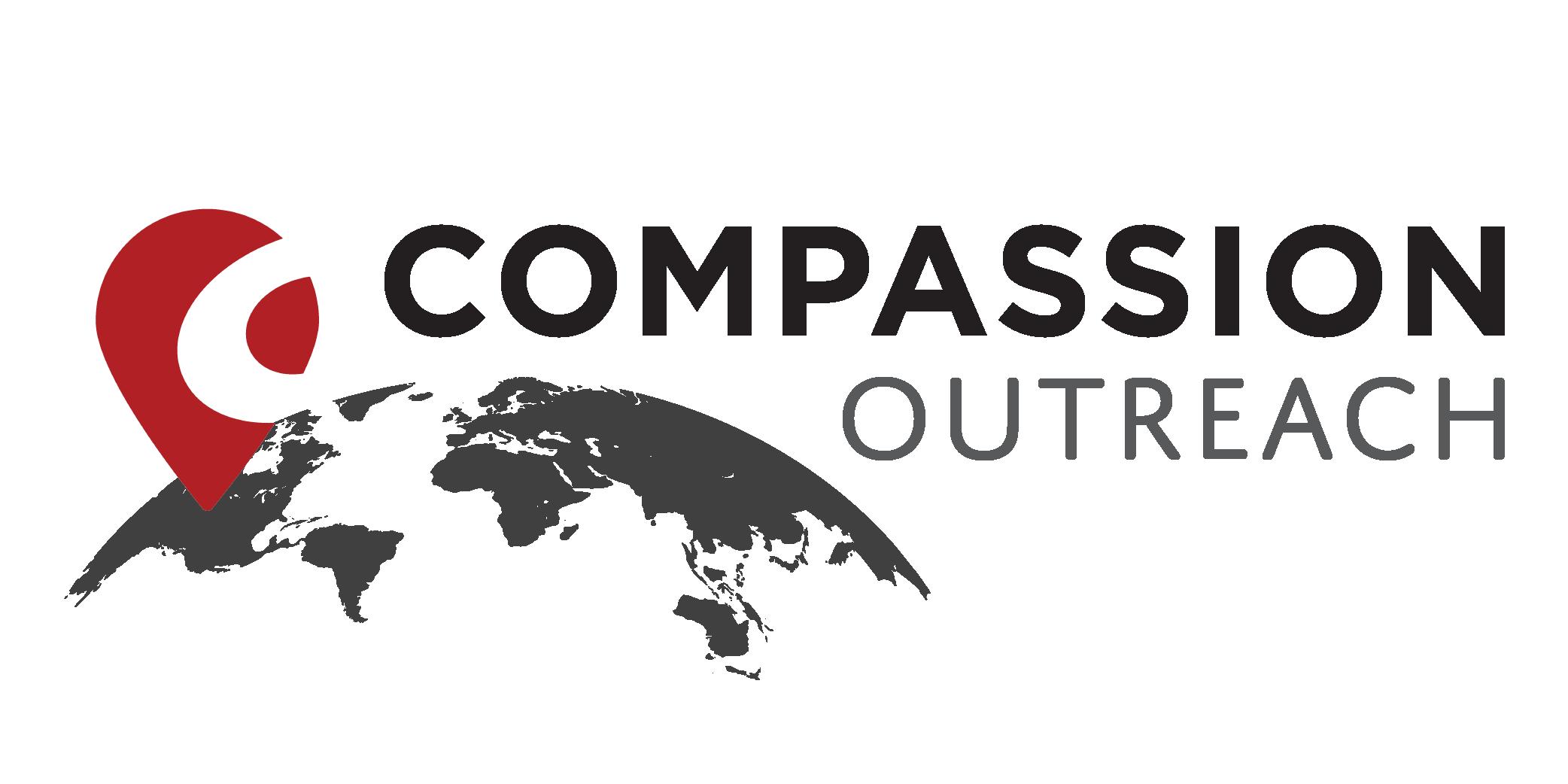 Compassion Outreach